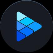 VidMix icon