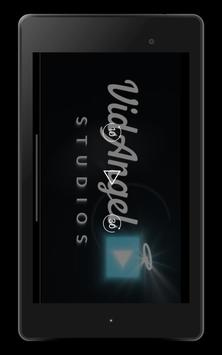 VidAngel screenshot 10