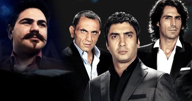 أقوى مقاطع ميماتي مسلسل مراد علمدار بدون نت screenshot 6