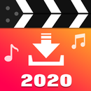 APK Video Downloader - Download Video for Free