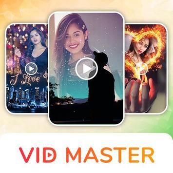 Uv Video Maker screenshot 5