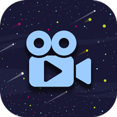 Video Animation &  Video Effect icon