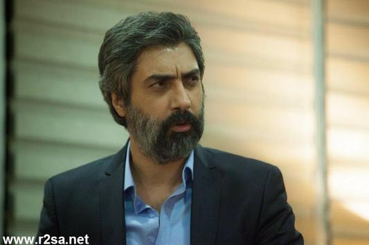 Murad alamdar