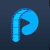 Photo Video Maker - Free Clip Editor App icon