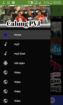 Calung PVJ Musik Tradisional screenshot 5