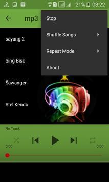 Calung PVJ Musik Tradisional screenshot 1
