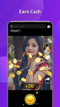 Chosen screenshot 2