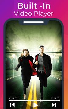 All Video Downloader poster