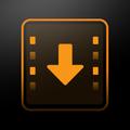 Video downloader - Download for insta & fb