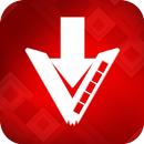 All Video Free Downloader 2020 - Movie Downloader APK Android