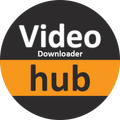Video Downloader Hub : Free Video Download