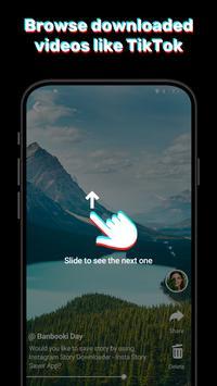 Video Downloader for Tiktok - No Watermark Free screenshot 7