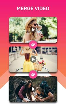 Video Editor, MP3 Converter, Ringtone Maker screenshot 16