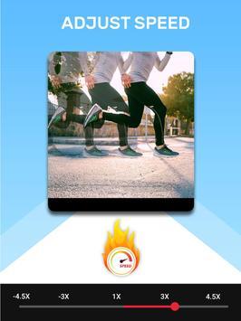 Video Editor, MP3 Converter, Ringtone Maker screenshot 10