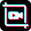 Cool Video Editor -Video Maker,Video Effect,Filter APK Android