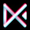 वीडियो एडिटर और फ्री वीडियो मेकर - ईज़ीक्यूट आइकन