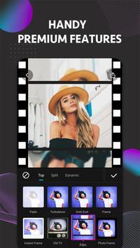Video Editor & Video Maker - EasyCut screenshot 6