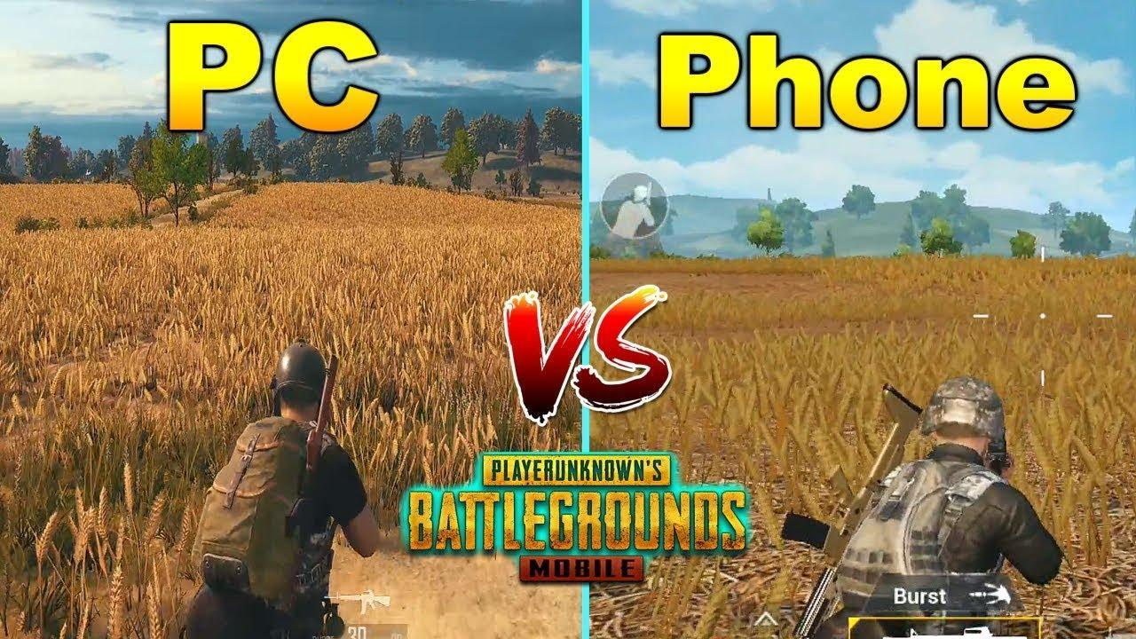 Pubg Mobile Funny Moments For Android Apk Download