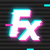 FX Master v2.3 (VIP) (Unlocked) + (Versions) (31.4 MB)