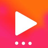 Video Tube icon