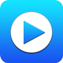 SX Video Player - HD Video player all Format APK Android