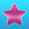 Video Star ⭐ APK
