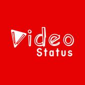 Revenue Status Video icon
