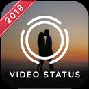 Video Songs Status (Lyrical Videos) - VidJoy APK