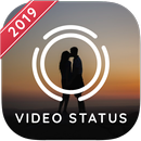 Video Songs Status (Lyrical Videos) - VidJoy APK
