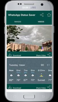 Download Video & Image Status screenshot 1