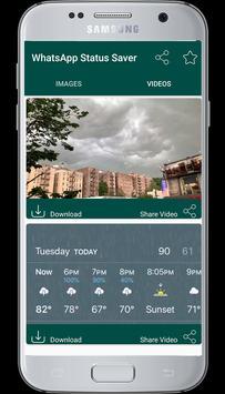 Download Video & Image Status screenshot 5