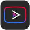 Block All Ads For Youtube Vanced ads APK