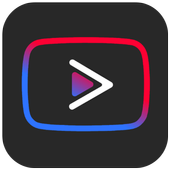Block All Ads For Youtube Vanced ads icono