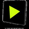 Videoder 2020 иконка