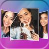 Fabricante de videos musicales icono