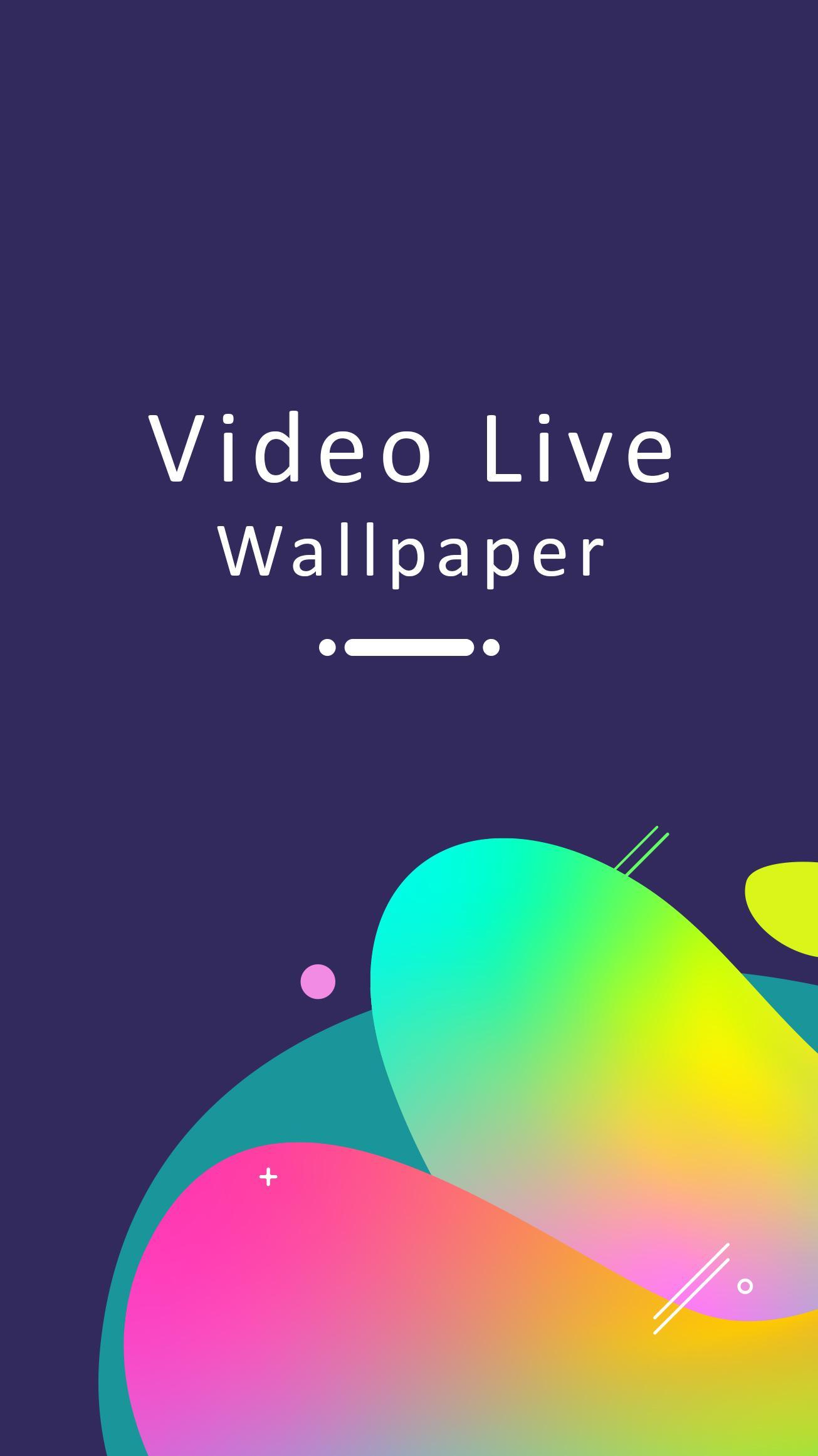 Free Live Wallpapers Hd Live Hd Video Wallpaper For