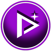 Video Player - Xplayer icon