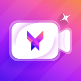 Yume: Video Maker With Song And Photo, Video Star