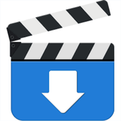Video Downloader 2019 icon