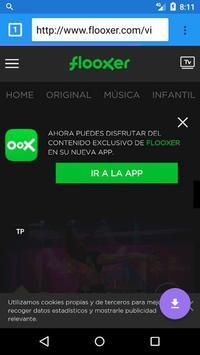 Video Downloader 2019 screenshot 3