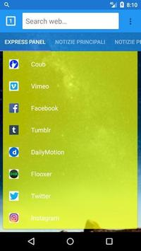 Video Downloader 2019 screenshot 1