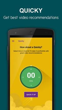 Direct to Mobile screenshot 5