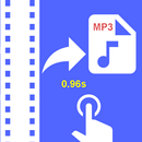 Video Converter APK