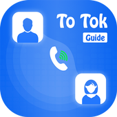 Guide For ToTok HD Video Calls Free 2020 icon
