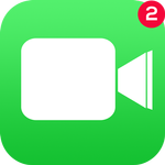 APK Facetime Video Call With Facetime For Android tips