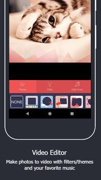 DreamVid Video Ringtones screenshot 6