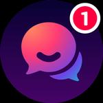 LivChat - लाइव वीडियो चैट APK