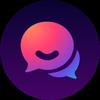 LivChat ícone