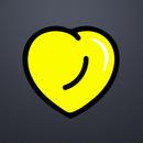 Olive Live Video Chat Brazil - Bate-Papo com Vídeo APK