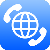 Free ToTok HD Video Calls & Voice Chats Guide icon